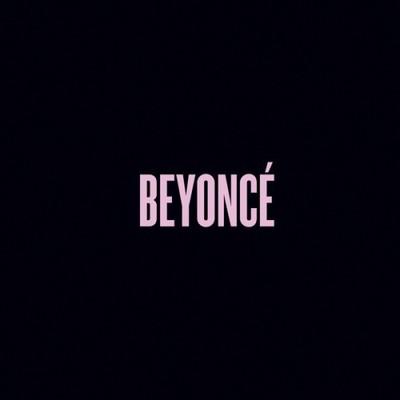Beyonce - Beyonce (2013) .mp3 - 320kbps