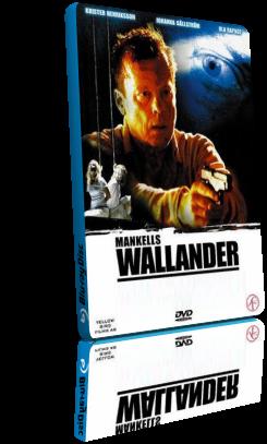 Wallander - Stagione 2 (2009) (Completa) LD DVDRip ITA MP3 Avi