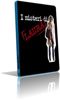 I Misteri di Laura - Stagione 1 (2015) (Completa) HDTVRip ITA AC3 Avi