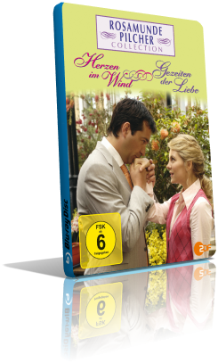 Rosamunde Pilcher - Le Due Verita di David (2009).mkv HDTVRip 720P x264 ITA AC3