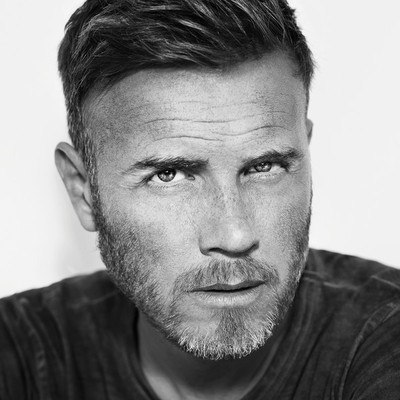 Gary Barlow - Since I Saw You Last (Deluxe Edition) (2013) .mp3 - 320kbps