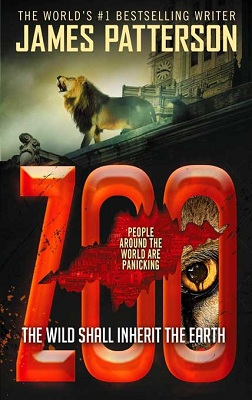 Zoo - Stagione 2 (2017) (Completa) DLMux ITA ENG MP3 Avi