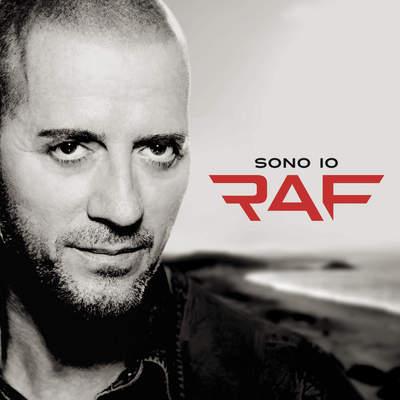 Raf - Sono Io (2015).Mp3 - 320Kbps