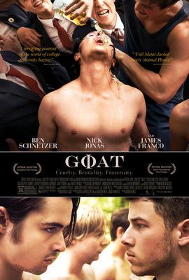 Goat 2016 .avi AC3 WEBRiP - ITA - italiashare