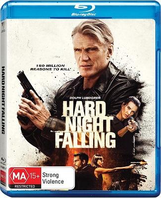 Hard Night Falling 2019 .avi AC3 BDRIP - ITA - italydownload
