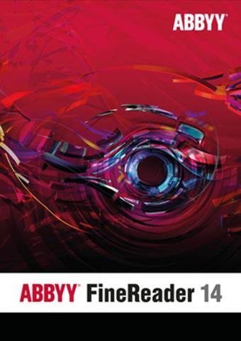 Abbyy FineReader Enterprise v14.0.107.212