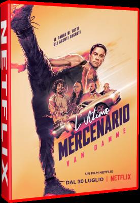 L'Ultimo Mercenario 2021 .avi AC3 WEBRIP - ITA - italydownload
