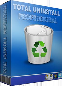 [PORTABLE] Total Uninstall Professional v6.21.0.480 Multi - ITA