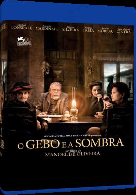 Gebo E L'Ombra 2012 .avi AC3 BRRIP - ITA - italiashare