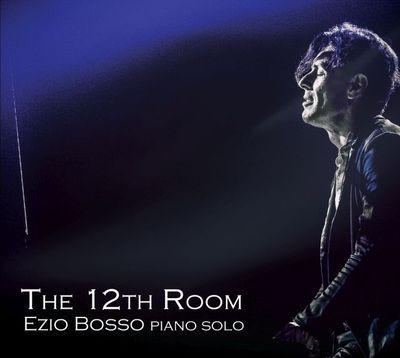Ezio Bosso - The 12th Room (2016).Mp3 - 320Kbps