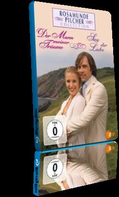 Rosamunde Pilcher - L'Uomo Dei Miei Sogni (2007) HDTVRip 720p ITA AC3 x264 mkv