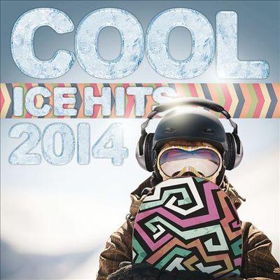 VA - Cool Ice Hits 2014 [2CD] (2014) .mp3 - V0