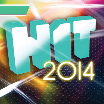 VA - H1T 2014 [2CD] (2013) .mp3 - 320kbps