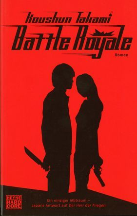 Battle Royale [epub,mobi,pdf,rtf,lrf,lit]