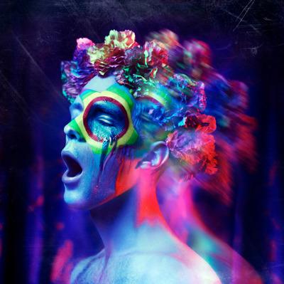 C.E.O. - Wonderland (2014) .mp3 - 320kbps