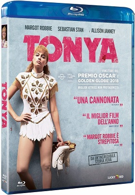 Tonya 2018 .avi AC3 BRRIP - ITA - hawklegend