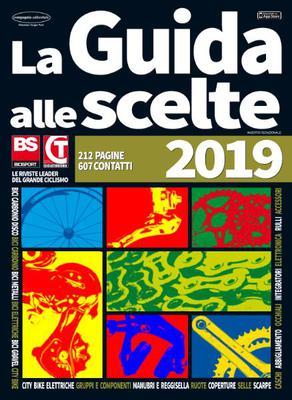 Bicisport - La Guida alle Scelte 2019