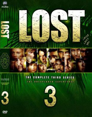Lost - Stagione 3 (2007) (Completa) BDMux 720P ITA AAC ENG AC3 H264 mkv