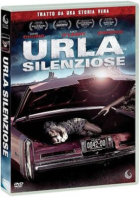 Eden - Urla Silenziose 2012 .avi AC3 DVDRIP - ITA - italiashare