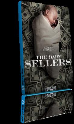 Baby Sellers - Venditori di Bambini (2013) HDTVRip 720p ITA AC3 x264 mkv