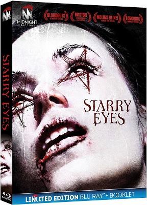 Starry Eyes 2014 .avi AC3 BRRIP - ITA - hawklegend