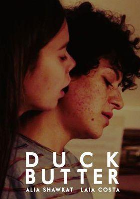 Duck Butter 2018 .avi AC3 WEBRiP - ITA - hawklegend