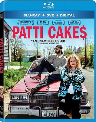 Patti Cake$ 2017 .avi AC3 BRRIP - ITA - hawklegend