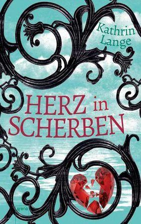 Herz in Scherben [epub,mobi,pdf,azw3,fb2,lrf,lit]