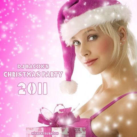 Sammelthread Die besten Weihnachtslieder (deutsch & englisch & MIX ...