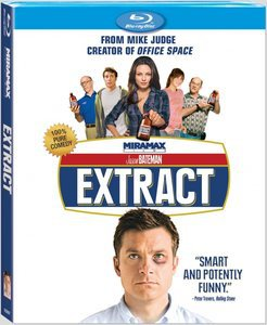 Extract 2009 .avi AC3 BRRIP - ITA - italiashare