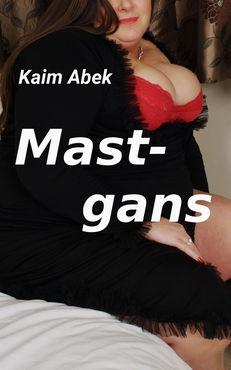 Kaim Abek - Mastgans