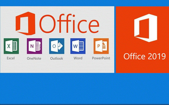 download Microsoft Office 2019 v16.0.10321.20003 Deutsch