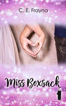 C.E. Frayna - Miss Boxsack