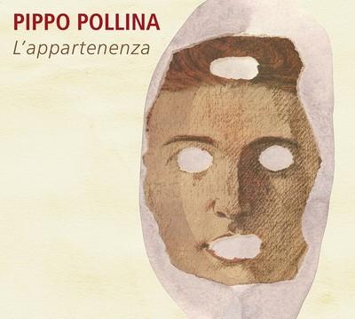Pippo Pollina - L'appartenenza (2014) .mp3 - 320kbps