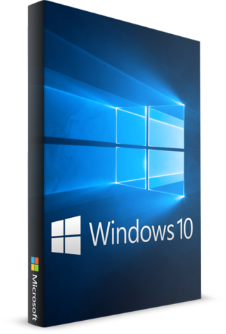 download  Microsoft Windows 10 Enterprise Januar 2019 RS 5 1809 Build 17763.253 Final