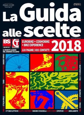 Bicisport - La Guida alle Scelte 2018