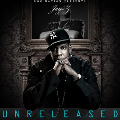Jay Z - Unreleased (2014) .mp3 - VBR