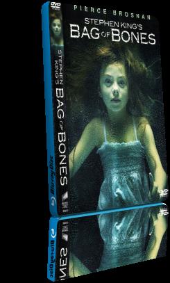 Mucchio d'Ossa - Bag of Bones - Miniserie (2011) HDTVRip ITA AC3 Avi