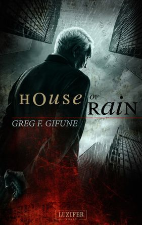 House of Rain [epub,mobi,pdf,azw3,fb2,lrf,lit]