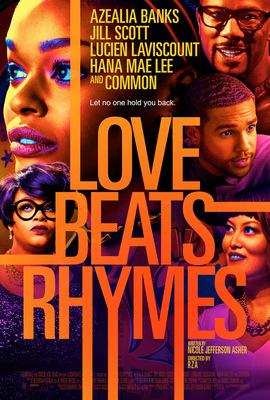 Love Beats Rhymes 2017 .avi AC3 WEBRiP - ITA - hawklegend