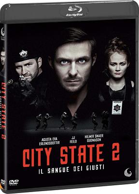 City State 2 - Il Sangue Dei Giusti 2015 .avi AC3 BRRIP - ITA - nonpiusolo