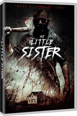 My Little Sister DOWNLOAD ITA – DVDRip (2016)