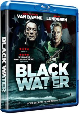 Black Water 2018 .avi AC3 BRRIP - ITA - hawklegend