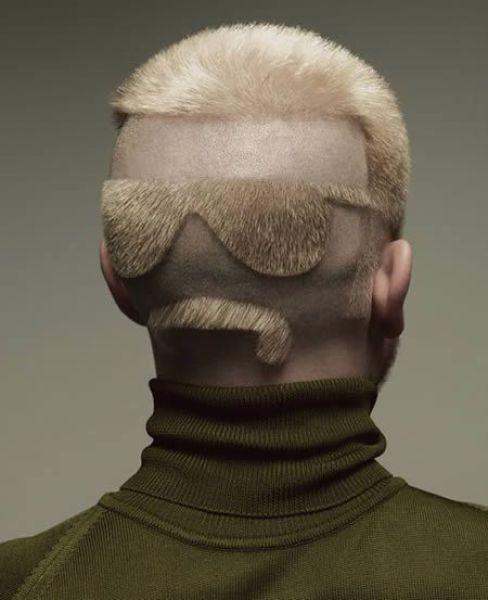 Najgorsze fryzury #2 25