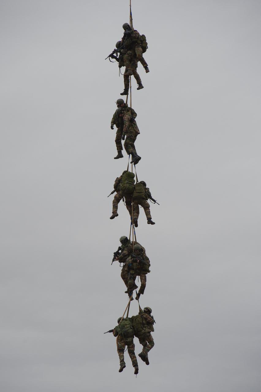 Armée Française  Cpa1016kyjfd