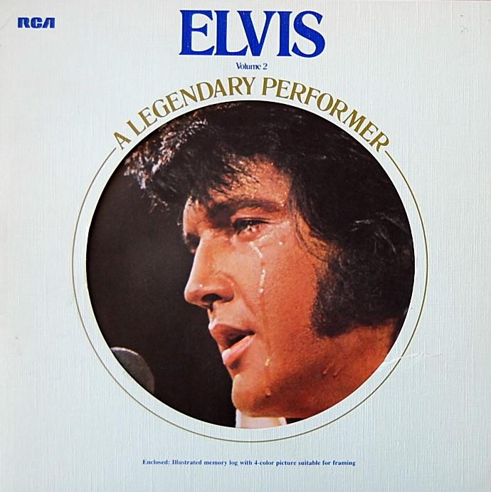 Diskografie Deutschland 1956 - 1977 Cpl1-1349t7kgv