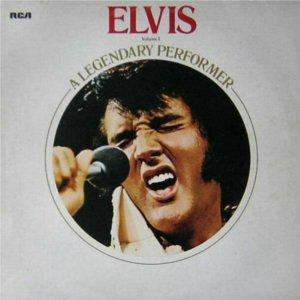 Diskografie USA 1954 - 1984 Cpl10341lxonq