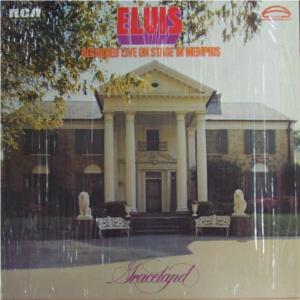 Diskografie USA 1954 - 1984 Cpl10606wbpt5