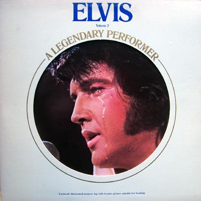 Diskografie USA 1954 - 1984 Cpl113493lszr
