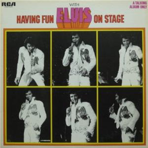 Diskografie USA 1954 - 1984 Cpm10818u1rkq